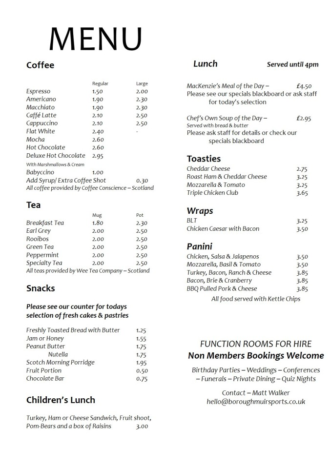 cafe-menu-image
